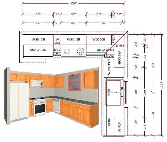 Cabinet layout cheap furniture design white garage layout cabinet garage storage with cabinet - Simple garage storage cabinets in cool structured design ...