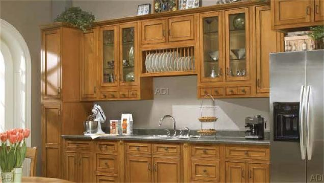 Kitchen cabinets houston tx for Kitchen cabinets houston tx