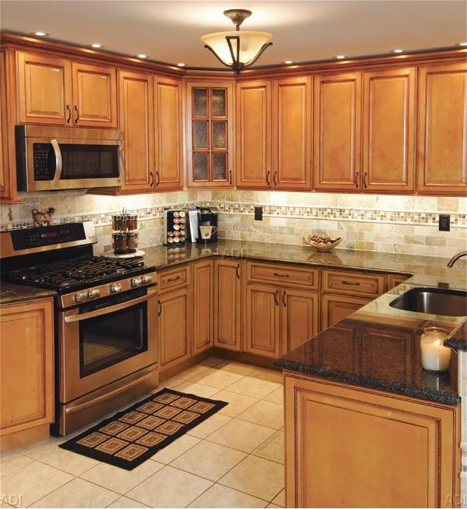 Ready to Assemble Cabinets RTA KITCHEN CABINETS Cheap