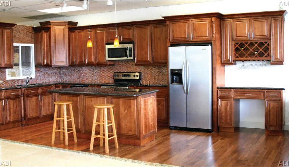 ashland kitchen cabinets