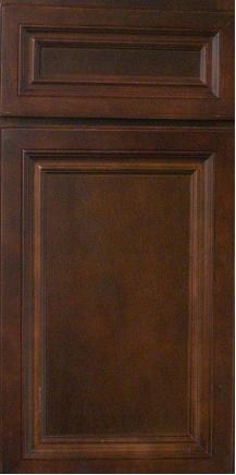 bermuda cabinet door