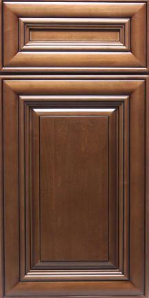 chestnut maple rta kitchen cabinet replacements