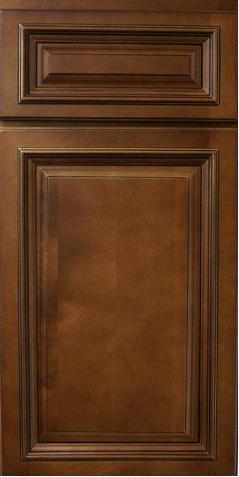 maui cabinet door